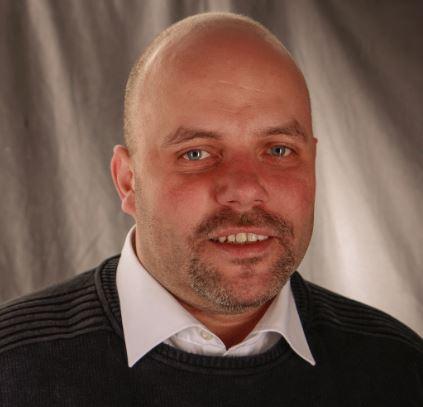 Marco Soeder-Schuettler