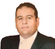 Muhammad Hamed