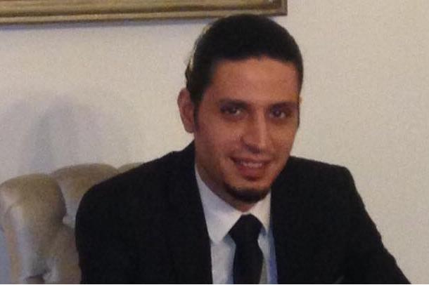 Mohamed chahbandar
