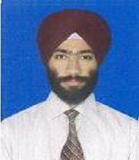 Varundeep Chhatwal