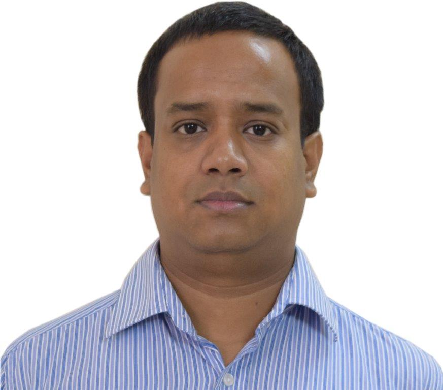 Narayan Dev Sarma