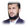 Muhammad Nadeem khan