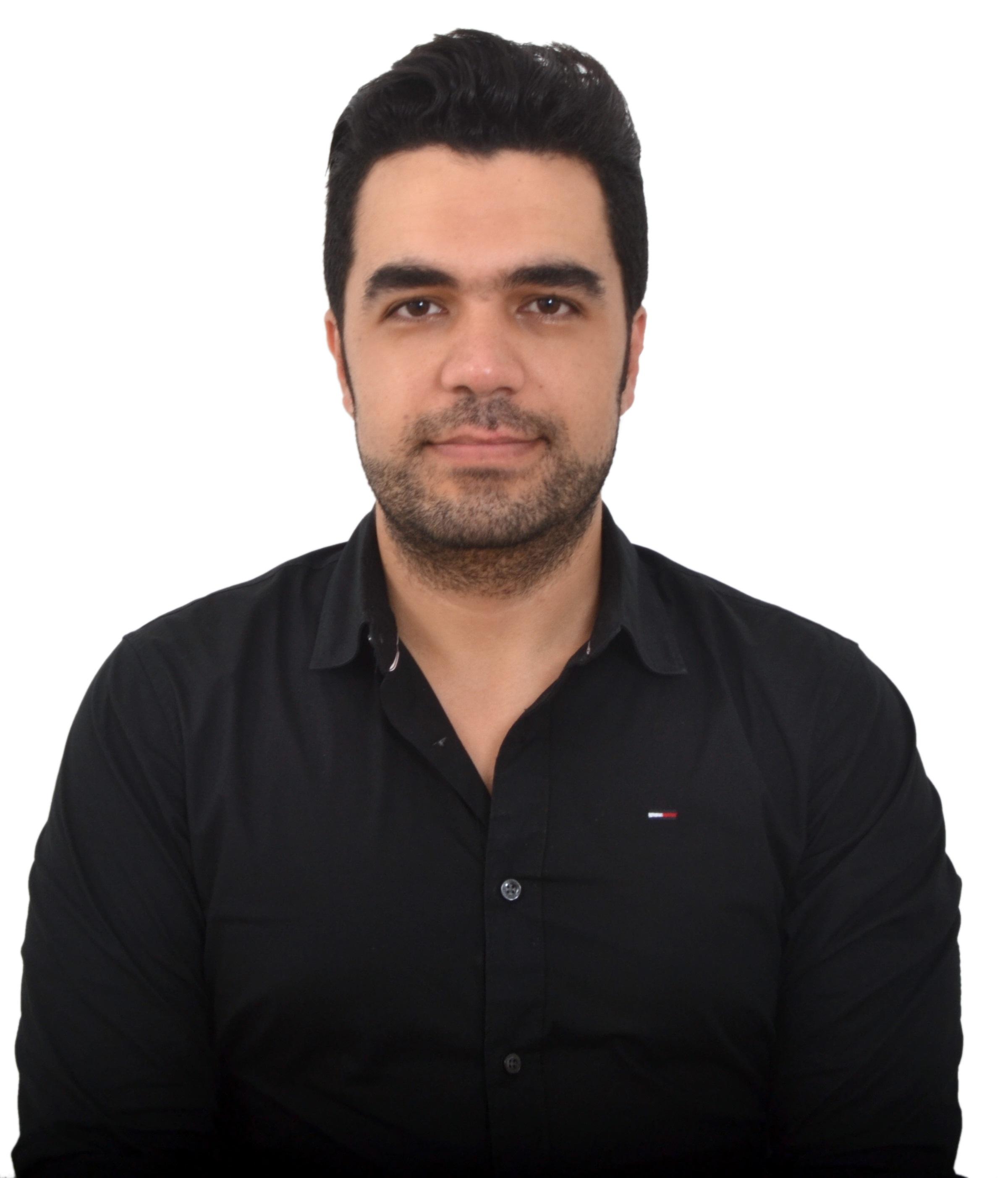 Mohamed Abd Elnaser Mohamed Mohamed Ali