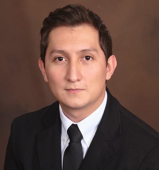 David Vaquerano