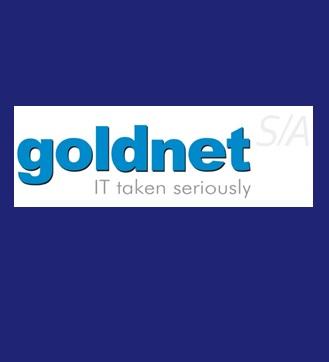 goldnetps