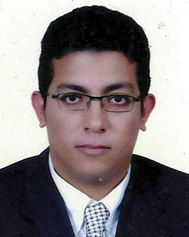 Hussien Mahmoud
