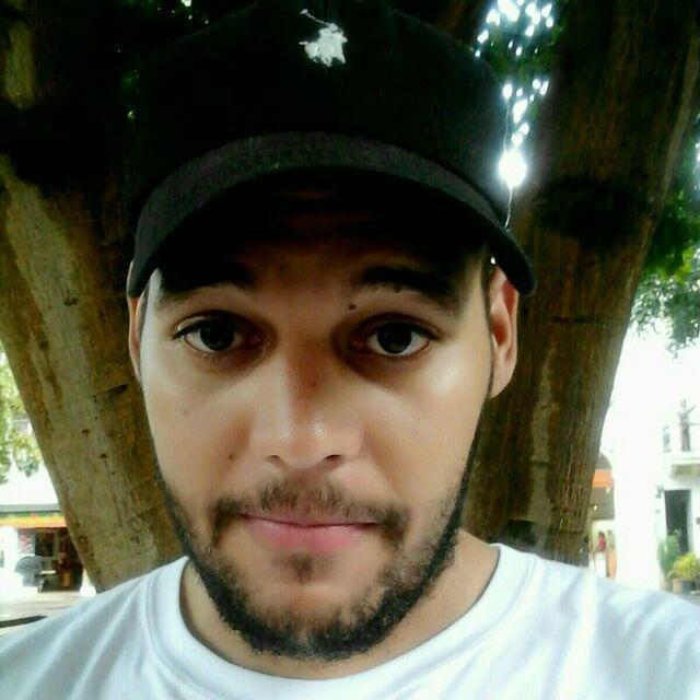 Elvin Arias Soto