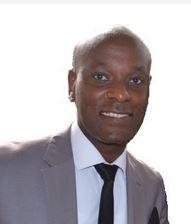Jean-Pierre Twagilimana
