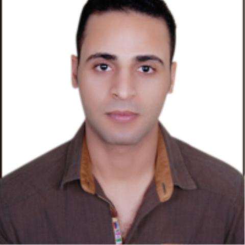 Maher Shaban