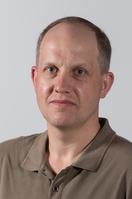 Nikolai Pitaev