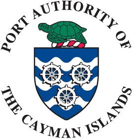 caymanport
