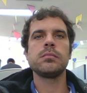 Andre Castro