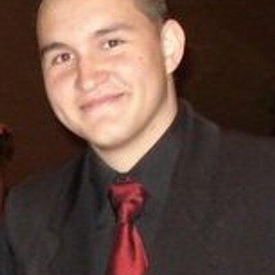 Randy Valverde Rojas