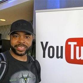 Apok YouTube