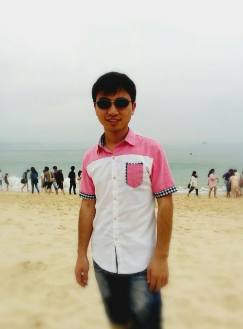 lizhanghui