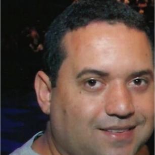 Rogerio Mariano