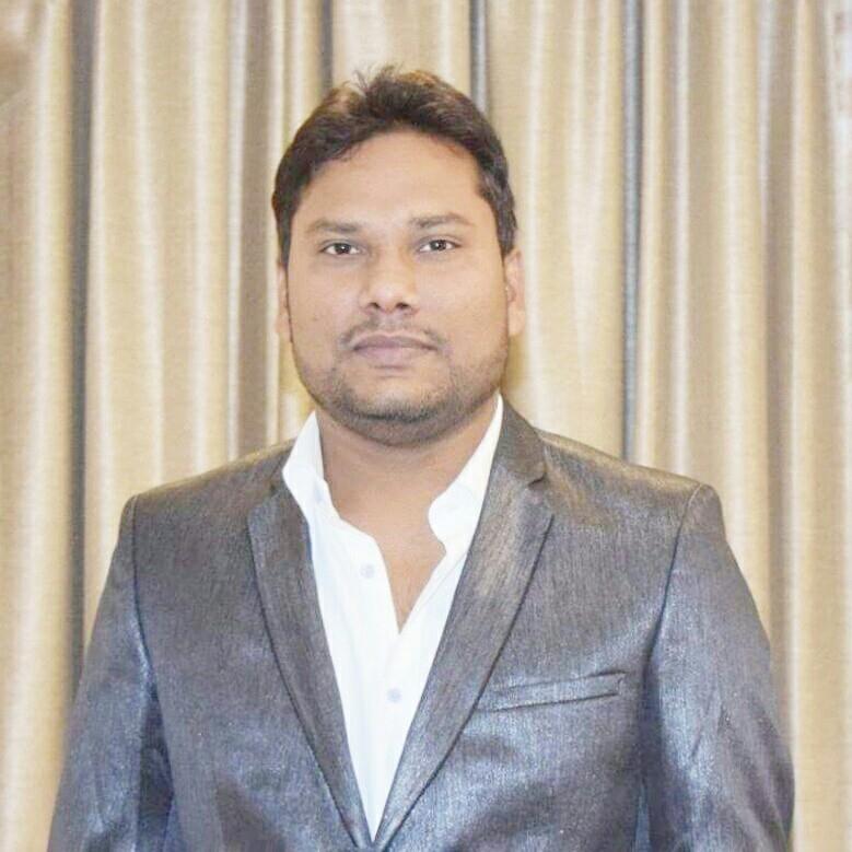 Rohit Gupta1
