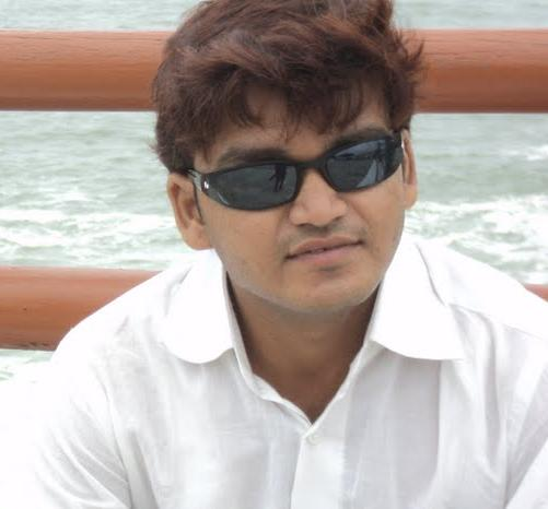 sanjeev mahor