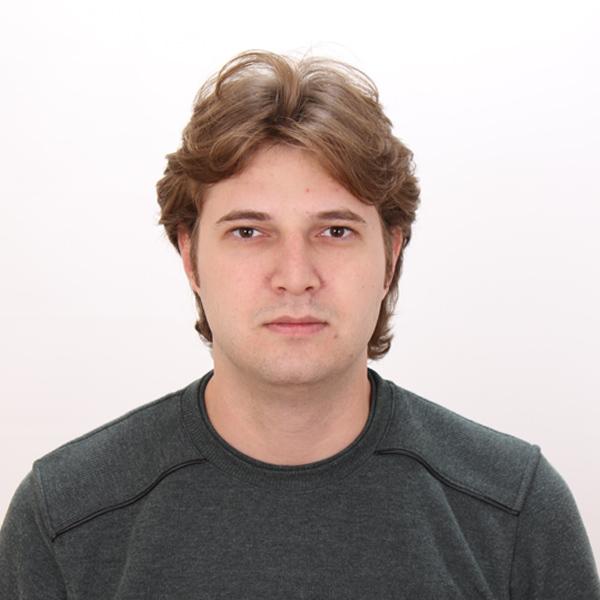 Salman Aghayev