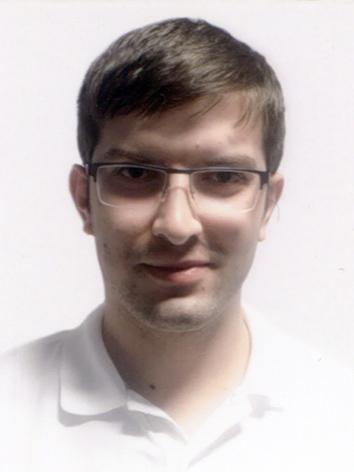 Ruslan Amrahov