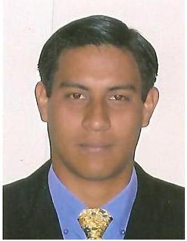 Wilson Gabriel Veliz Plua