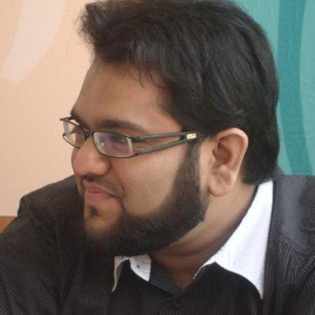 Yasir Muhammed Tameez