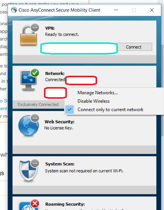 large?v=1 - Cisco Anyconnect Vpn Client Download Windows Xp