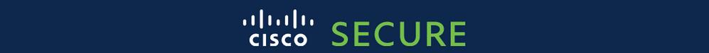 Cisco SecureX Banner.png