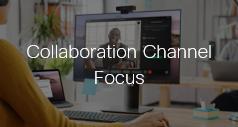 Collaboration Channel Focus - PC.png