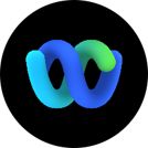 webex_social.png