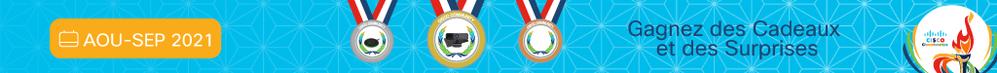 Championnat de la Communauté Cisco