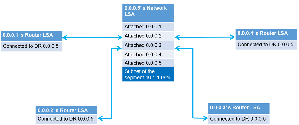 OSPF With DR.PNG