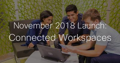 Spotlight Image_Nov 2018 Launch.png