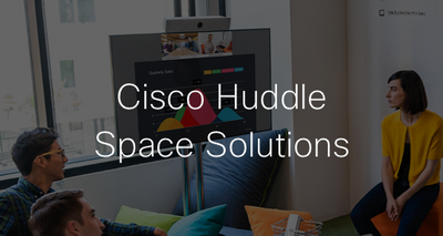Spotlight Image_Huddle Space Solutions.png