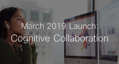 Spotlight_March 2019 Launch.png