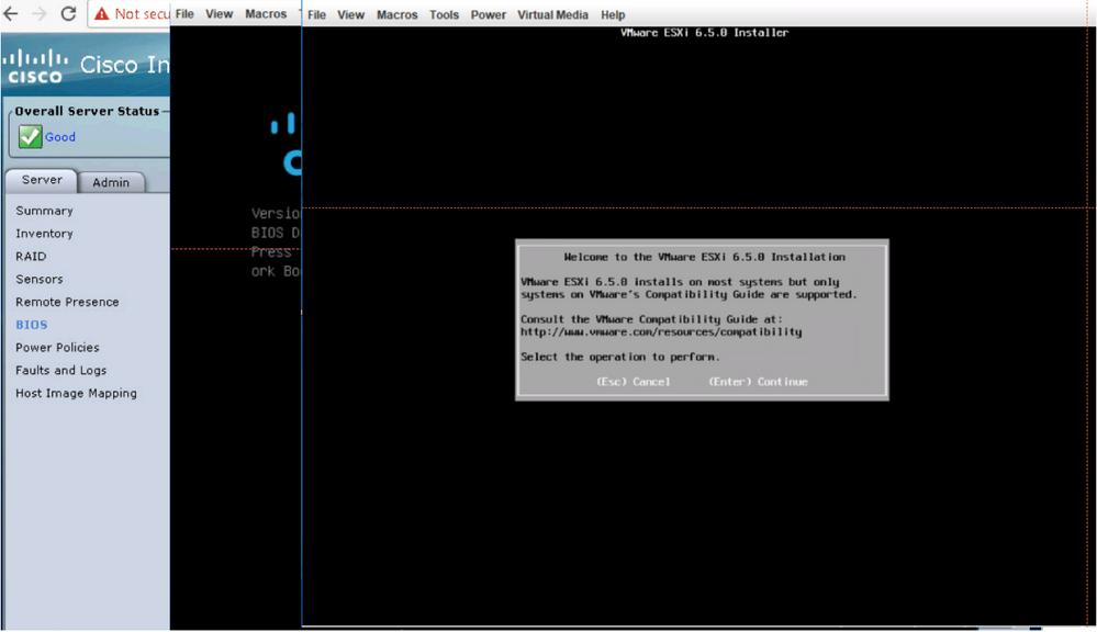 Install-VMWare-3.png