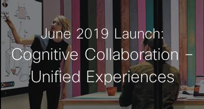 June Launch Spotlight.png