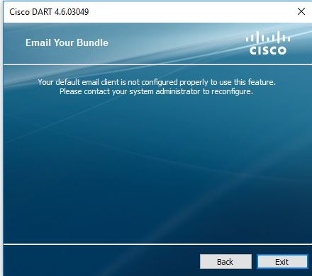 38400iA6D3049F7D00FD4B?v=1 - Cisco Anyconnect Vpn Client Download Windows Xp