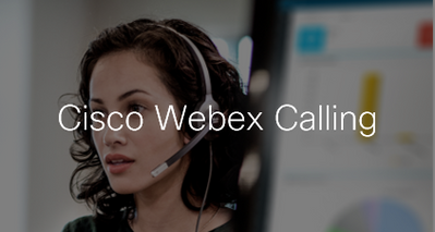 WebexCalling.png