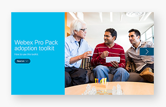 Webex_Pro_Pack.png