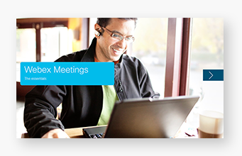 Webex_Meetings.png