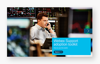 Webex_Support.png