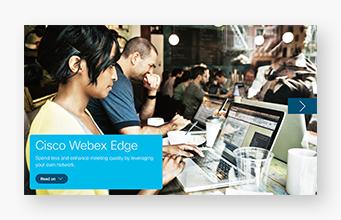 Webex_Edge.png