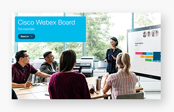 Webex_Board_Essentials.png