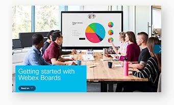 Cisco_Webex_Boards_v2.png