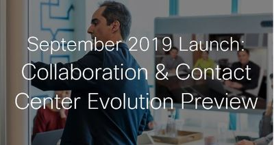 Collaboration and Contact Center Evolution Preview-SL.JPG