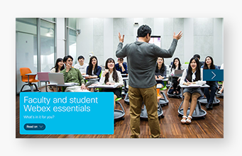 faculty_ebook.png