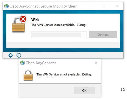 418x328?v=1 - Vpn Service Is Not Available Exiting Cisco