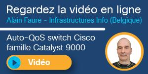 Vidéo - Webcast R&S Février 2020