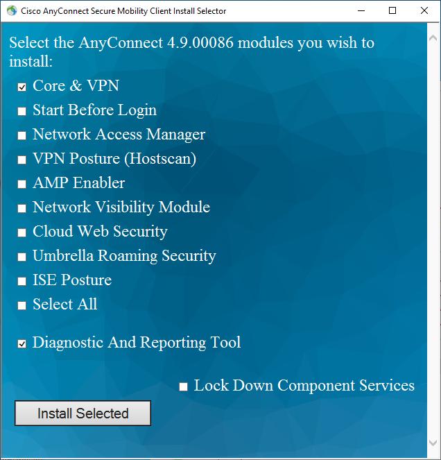 79251i946241C76C04C720?v=1 - Cisco Anyconnect Vpn Service Not Available Windows 7